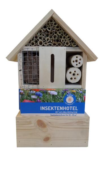 Carl-Pabst-Insektenhotel