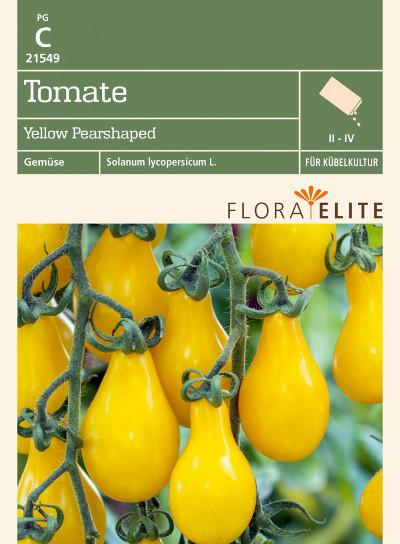 Flora-Elite-Saemereien