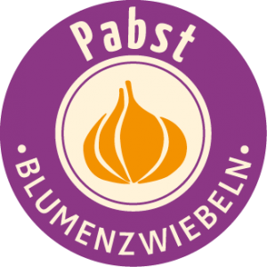 Pabst_Logo_Blumenzwiebeln
