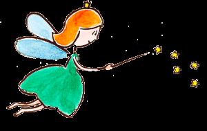 GrueneFee-Logo